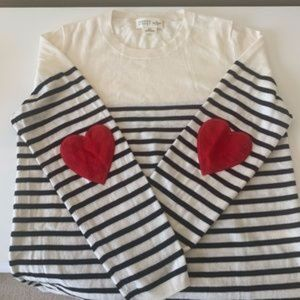 RESERVED Kate Spade sweater